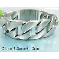 Chaine acier steel GM