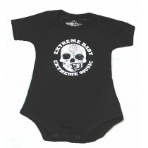 Grenouillère Baby extrême